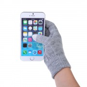 2015-Winter-Unisex-men-women-magic-Touch-Screen-glove-Stretchy-Soft-Warm-Winter-Wool-Gloves-Mittens