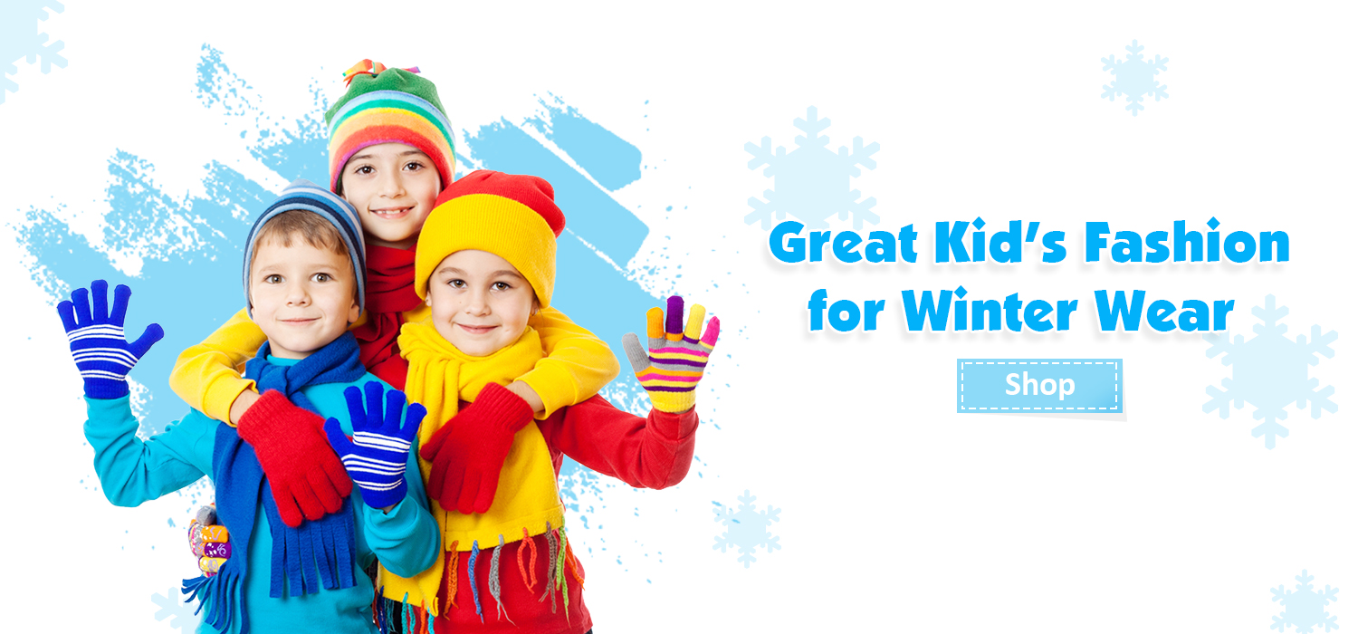 WEb Banner_kid's Collections copy