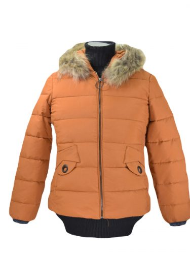 Jackets Parka Ladies