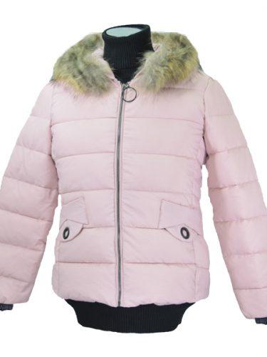 Winter Jackets Parka