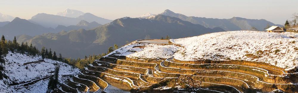 sapa-vietnam-ricefield-snow-winter-heroimage