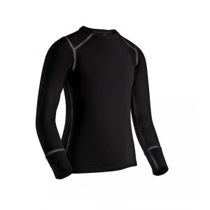 Thermal Shirt