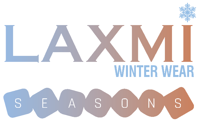 laxmiwinterwear