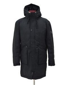 overcoat-006-170A-2299-1